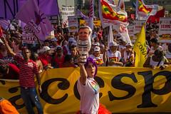 2016-07-31-ATO FORA TEMER-LARGO DA BATATA SP-FOTOS JOCA DUARTE-89 (Portal CTB) Tags: foratemer fora temer golpe largo da batata pinheiros so paulo ctb passeata manifestao ato protesto democracia