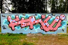 stersundolm katutaideaidat 2016 (Helsinki street art office Supafly) Tags: helsinki helgraffiti harrastus hauskempi helsinkistreetart urban art work spray street suomi spraypaint suvilahti streetarteverywhere spraycan streetartistry finland graffiti wall graff graffitiaita life katutaide katutaidesein katutaideaita katukulttuuri legal colorful color colorart visithelsinki stis stersundholm visitsse