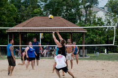 HHKY-Volleyball-2016-Kreyling-Photography (394 of 575)
