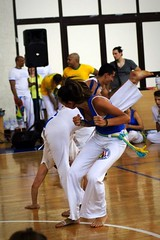 "batizado 2016 • <a style=""font-size:0.8em;"" href=""http://www.flickr.com/photos/128610674@N06/28733520414/"" target=""_blank"">View on Flickr</a>"