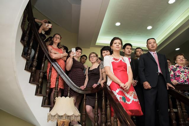 台北婚攝,101頂鮮,101頂鮮婚攝,101頂鮮婚宴,101婚宴,101婚攝,婚禮攝影,婚攝,婚攝推薦,婚攝紅帽子,紅帽子,紅帽子工作室,Redcap-Studio-43