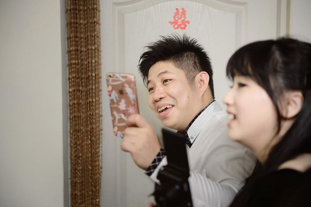 台北婚攝, 守恆婚攝, 婚禮攝影, 婚攝, 婚攝推薦, 萬豪, 萬豪酒店, 萬豪酒店婚宴, 萬豪酒店婚攝, 萬豪婚攝-51