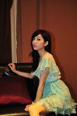 Sophia3004 (Mike (JPG~ XD)) Tags: sophia  d300 model beauty  2012  serene