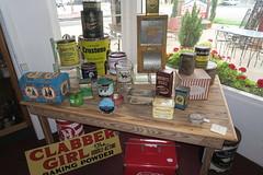 20160905_1036_511_Fredericksburg5 (EasyAim) Tags: antiques vineyards wineries 290 vacation fredericksburg texas tx usa