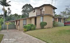 5 Cowra Street, Greystanes NSW