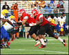 DSC_0343 (bryantwatson721) Tags: raiders raider football scps raiderfootball sports