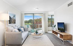 406/93 Brompton Road, Kensington NSW