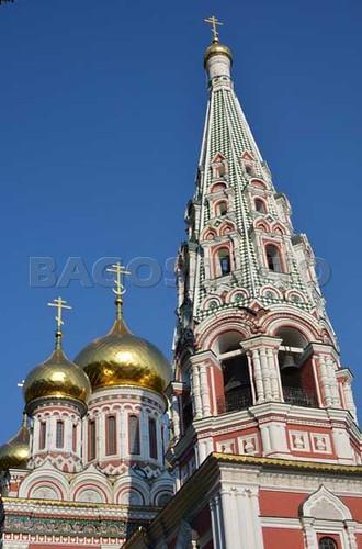 Shipka - Krisztus Szuletese orosz ortodox templom034