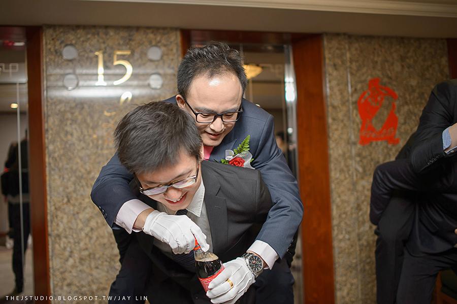 婚攝 內湖水源會館 婚禮紀錄 婚禮攝影 推薦婚攝  JSTUDIO_0028