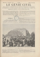 1896-10-24. Le Genie civil__03 (foot-passenger) Tags: 1896 bnf gallica legeniecivil bibliothquenationaledefrance