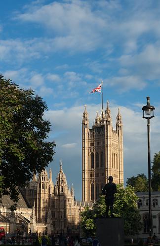 London 2016 - DSC07631.jpg