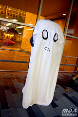 Undertale 66 (MDA Cosplay Photography) Tags: undertale frisk chara napstablook asriel cosplay costume photoshoot otakuthon 2016 montreal quebec canada undertalecosplay fun