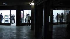 50.95044N 6.95675E_1190952 (timelock.in) Tags: bruchdallas goldbeton labor vernissage exhibition inneresicherheit thestateiamin thestateiamininneresicherheit katjastukeoliversieber katjastuke oliversieber photoszenecologne photoszenekln ebertplatz art photokina2016