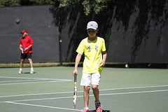 whistler tennis academy junior tournament 2016