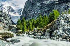 IMG_20160828_C700D_018HDR.jpg (Samoht2014) Tags: gornerbach gornertal schweiz wallis zermatt
