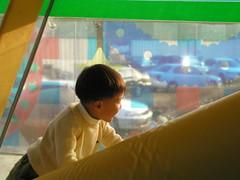 041112 헤이리 4 (dam.dong) Tags: 헤이리 가족나들이 2004 12월