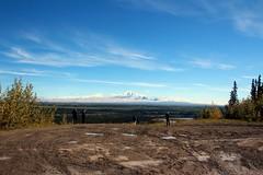 IMG_3626 (neukomment) Tags: august alaska canont5i copperriver wrangellmountianrange sky mountians wrangellsteliasnp creation nature