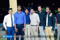 #R_Gen #2k16  #Brothers 💙 (thilankarathnayake) Tags: rgen 2k16 brothers