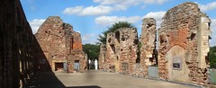 [44928] Rufford Abbey : Great Hall (Budby) Tags: rufford nottinghamshire abbey countryhouse