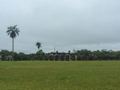 "Trinidad: maisons des indigènes de la mission jésuite <a style=""margin-left:10px; font-size:0.8em;"" href=""http://www.flickr.com/photos/127723101@N04/29454047686/"" target=""_blank"">@flickr</a>"