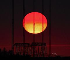 energy (png nexus) Tags: sunset couch soleil soir nignt extrieur