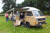 Volkswagen T3 Camper (peterolthof) Tags: neurhede 1011092016 peter olthof peterolthof