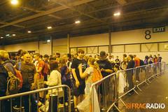 Insomnia 58 (OfficialFR) Tags: insomnia58 insomnia insomniagamingfestival gaming festival gamingfestival gamingevent pcgaming pc cosplay i58 necbirmingham
