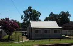46 Euchie Street, Peak Hill NSW