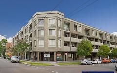 75/20 Herbert Street, West Ryde NSW
