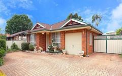 1 Chifley Avenue, Sefton NSW