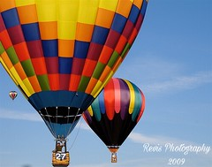 Flying The Colors (MaryMRevis: Empress Of Explore) Tags: explore season seasons scene scenes scenery view views hotairballoon hotairballoons colors colorful sport sports travel traveling photography photo photos marymrevis outdoors outdoor interesting interestingness