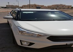 Hyundai - Elantra - 2016  (saudi-top-cars) Tags: