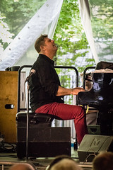 Mr. Tasty (frotographs) Tags: piano jazz chords music chicago festival