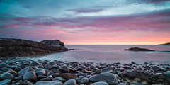 """Sunrise at Dunstanburgh Castle, Northumberland<br /><span style=""""font-size:0.8em;"""">This image is part of a photoshoot that is discussed in Ian Purves blog -  <a href=""""http://purves.net/?p=770"""" rel=""""nofollow"""">purves.net/?p=770</a><br />Title: Sunrise at Dunstanburgh Castle, Northumberland<br />Location: Dunstanburgh Castle, Northumberland, UK</span> • <a style=""""font-size:0.8em;"""" href=""""https://www.flickr.com/photos/21540187@N07/8348701349/"""" target=""""_blank"""">View on Flickr</a>"""