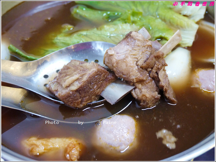 八德耀武羊威羊肉爐吃到飽 (3).JPG