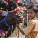 The Boy from Pushkar