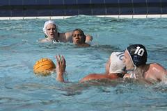 Het-y Tournament 2008 269_1