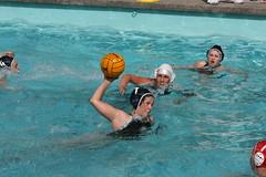 Het-Y 2007 Tournament 234
