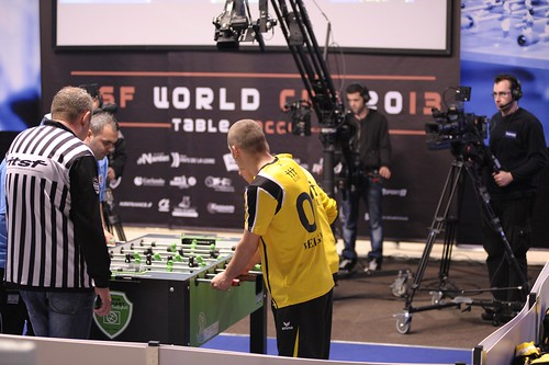 WorldChampionships2013_Men.Double_A.Vicente_0115