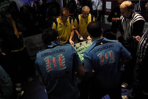 WorldCup2013_Men_O.Gerber_0094