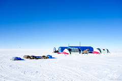 2013-01-04 NGO Camp (jamfan2) Tags: travel viaemail antarctica adventure southpole