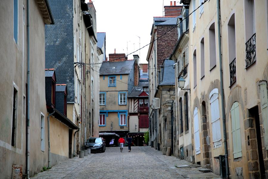 Rennes029.JPG