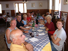 """2006 rifugio Selleries • <a style=""""font-size:0.8em;"""" href=""""http://www.flickr.com/photos/90911078@N06/8398236031/"""" target=""""_blank"""">View on Flickr</a>"""