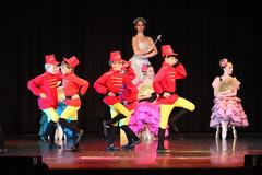 IMG_4586 (nda_photographer) Tags: boy ballet girl dance concert babies contemporary character jazz newcastledanceacademy