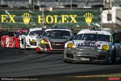 APR-Motorsport-Rolex-24-2013-042