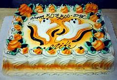 #1: HALLOWEEN CUSTOM CAKES (Alpine Bakery Smithtown) Tags: pictures new york holiday ny halloween cakes island li long alpine bakery custom smithtown of sesonal