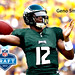 GenoSmith_Eagles