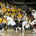 "VCU vs. Fordham • <a style=""font-size:0.8em;"" href=""https://www.flickr.com/photos/28617330@N00/8440110376/"" target=""_blank"">View on Flickr</a>"