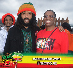"Protoje • <a style=""font-size:0.8em;"" href=""http://www.flickr.com/photos/92212223@N07/8440389219/"" target=""_blank"">View on Flickr</a>"
