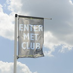 2012 Enter Met Club